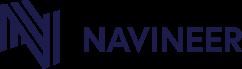 Navineer